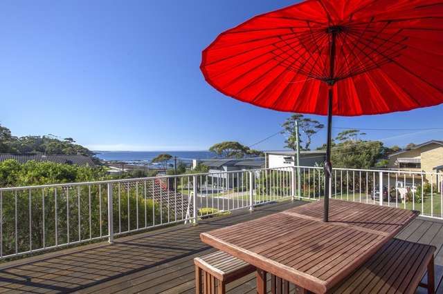 3 Shipton Crescent, Mollymook NSW 2539