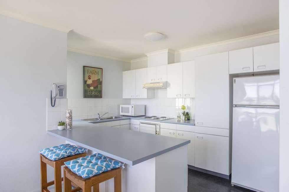 Fifth view of Homely apartment listing, 17/1A Mitchell Parade, Mollymook NSW 2539