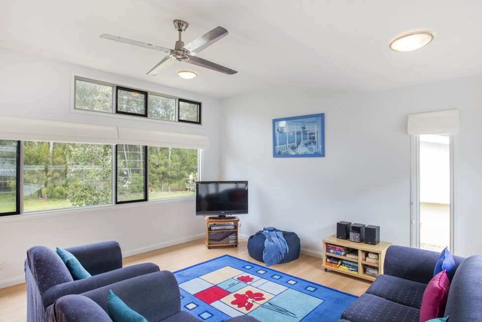 Third view of Homely house listing, 1/31 Ocean Street, Mollymook NSW 2539