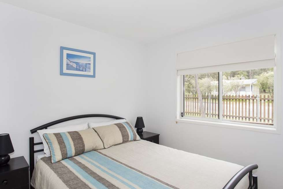 Fifth view of Homely house listing, 1/31 Ocean Street, Mollymook NSW 2539