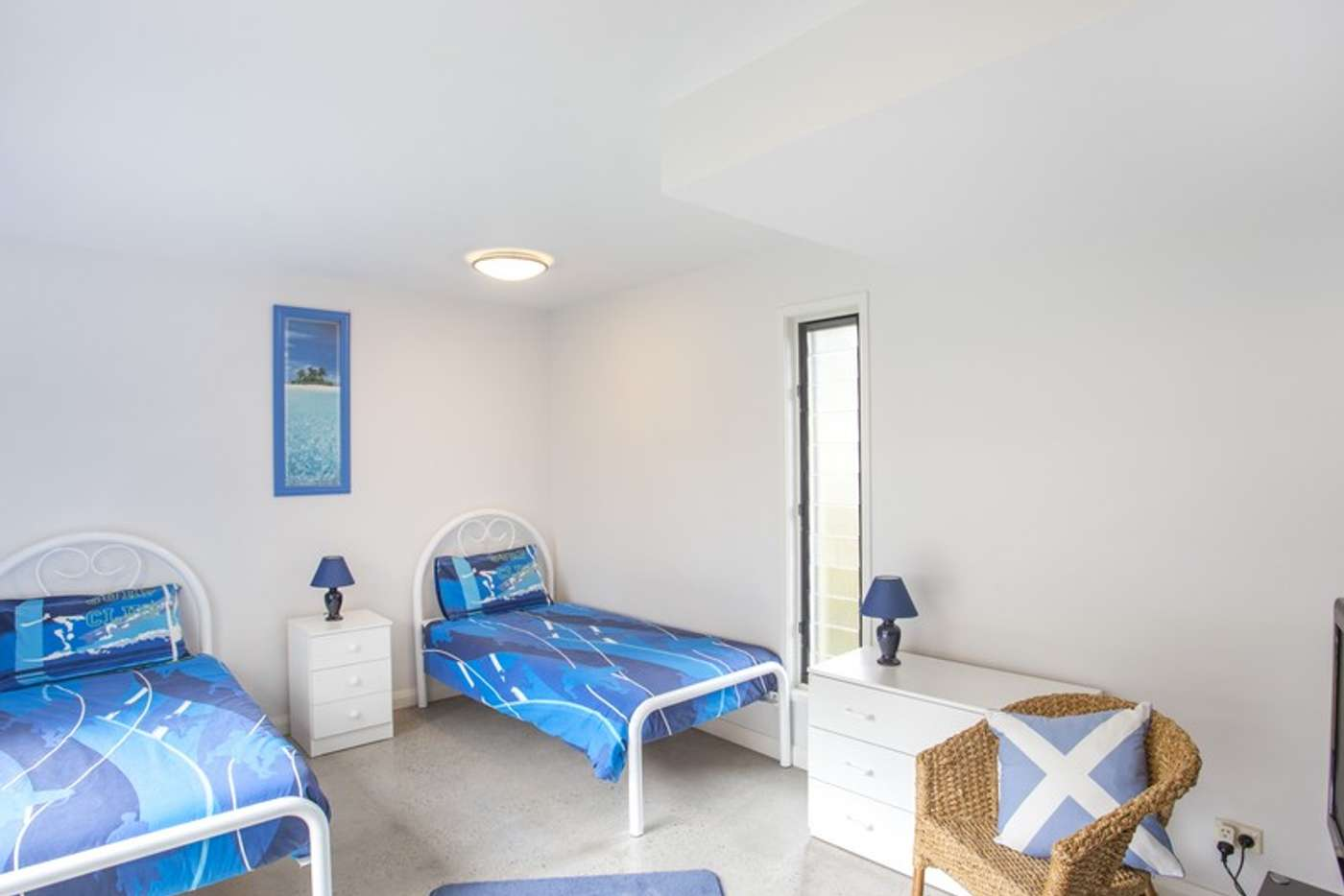 Sixth view of Homely house listing, 1/31 Ocean Street, Mollymook NSW 2539