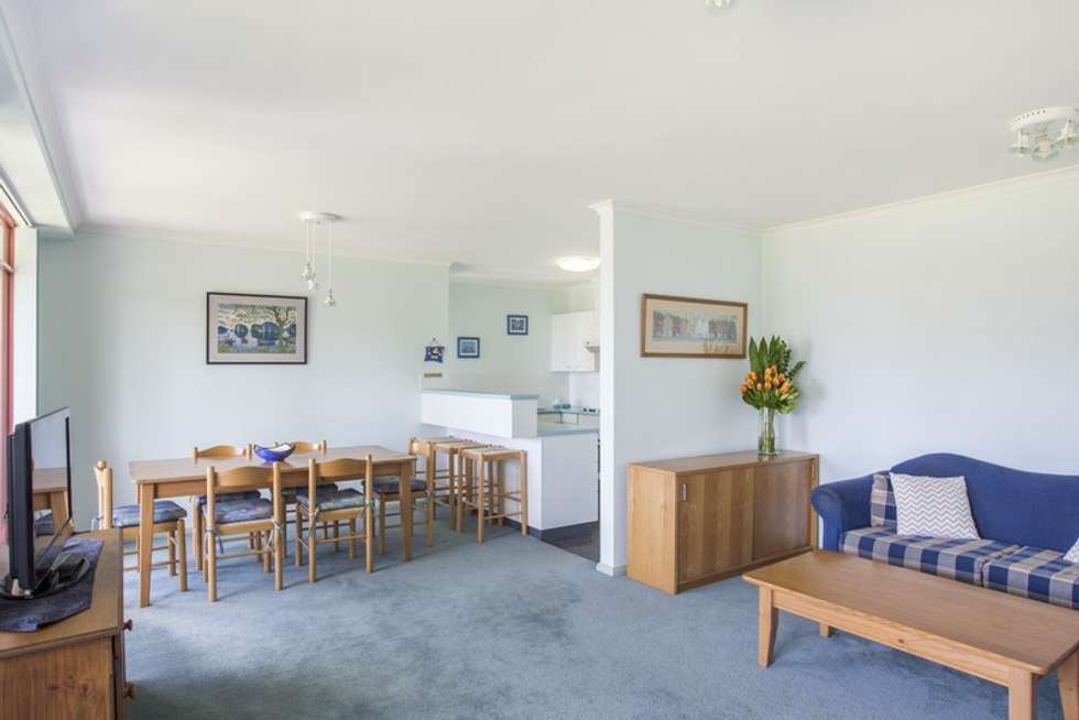 Fourth view of Homely unit listing, 9/1A Mitchell Parade, Mollymook NSW 2539