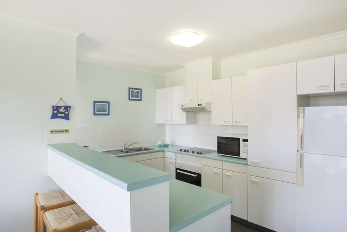 Sixth view of Homely unit listing, 9/1A Mitchell Parade, Mollymook NSW 2539