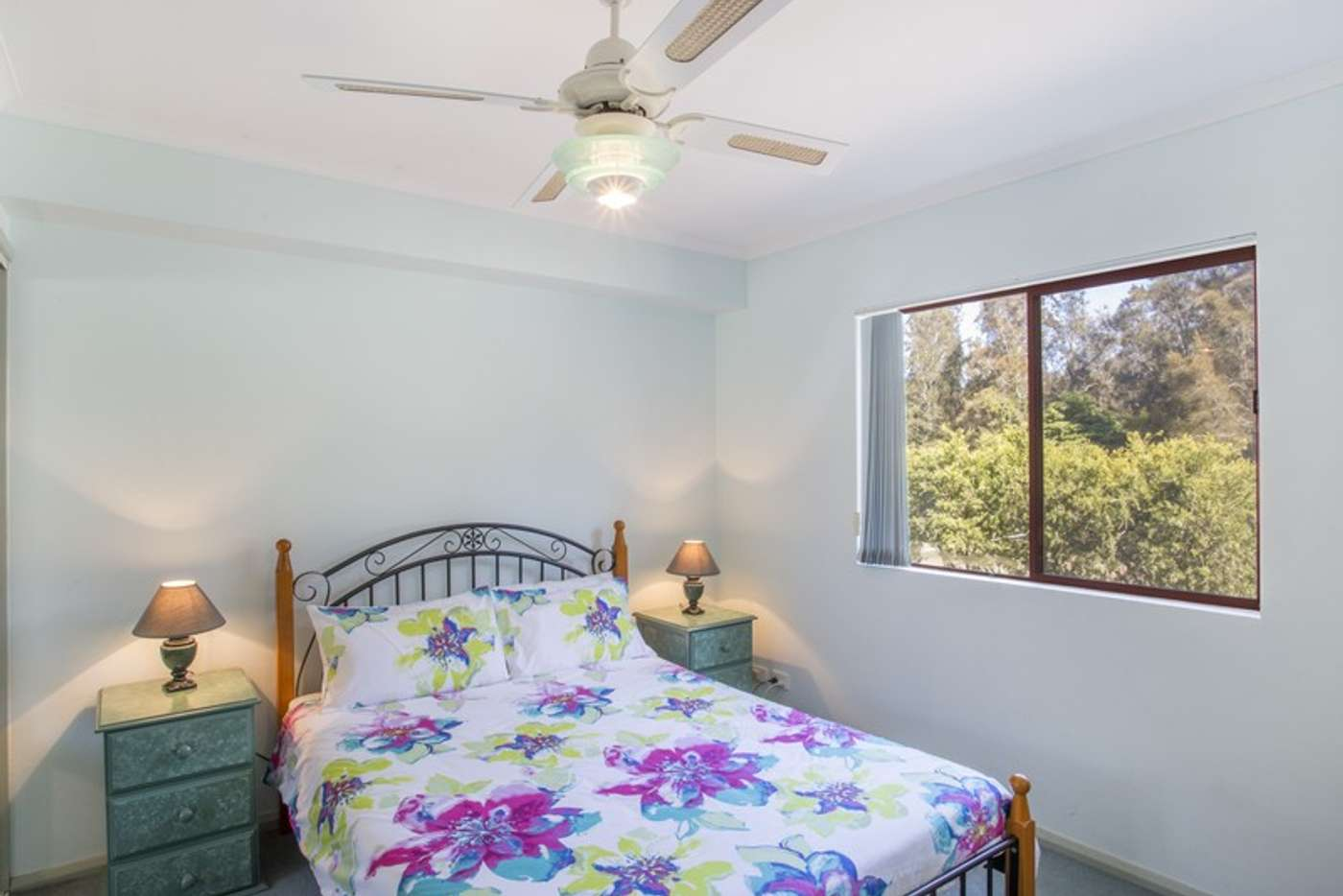 Seventh view of Homely unit listing, 9/1A Mitchell Parade, Mollymook NSW 2539