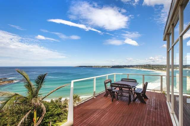 164 Mitchell Parade, Mollymook NSW 2539