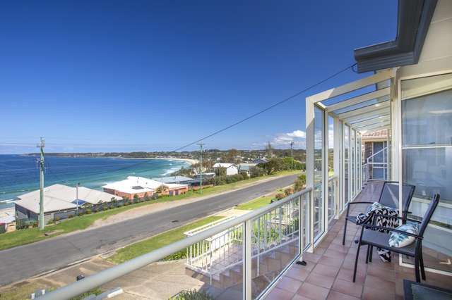 143 Mitchell Parade, Mollymook NSW 2539