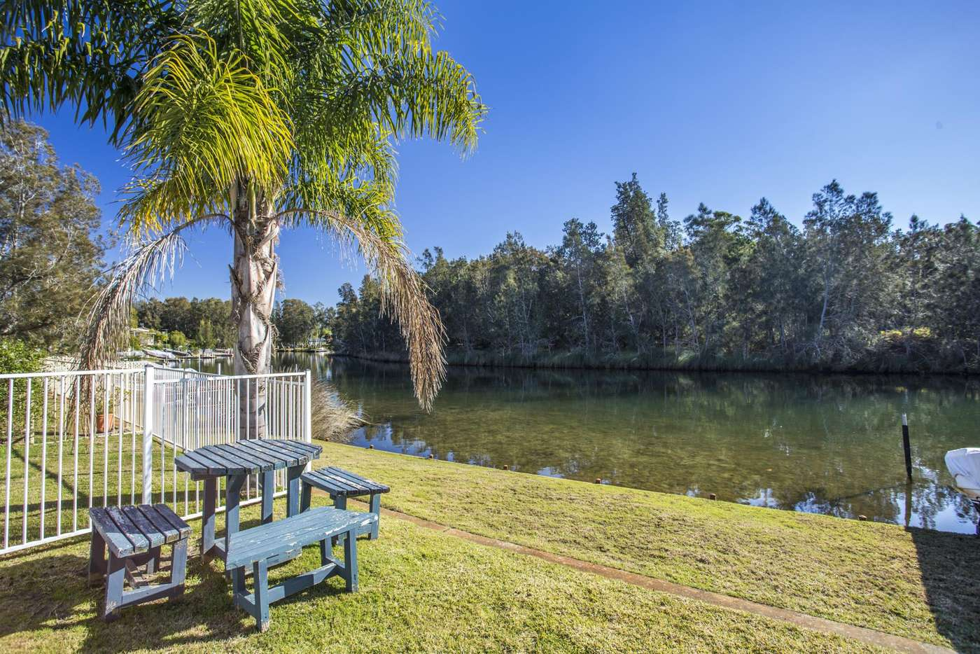 Main view of Homely house listing, 77 Lake Conjola Entrance Road, Lake Conjola NSW 2539
