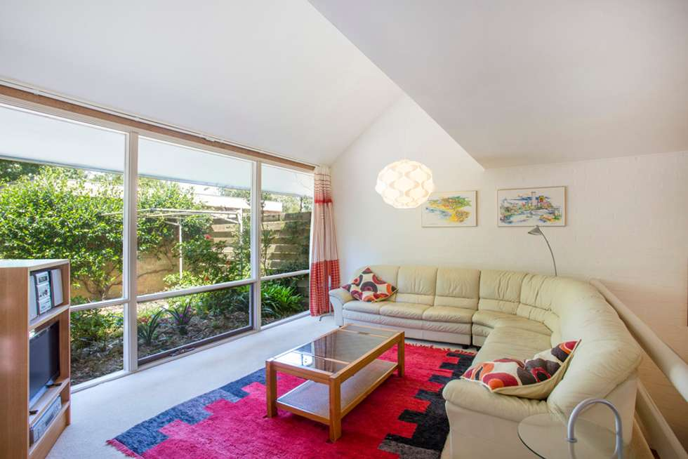 Fourth view of Homely unit listing, 6/1 Riversdale Avenue, Mollymook NSW 2539