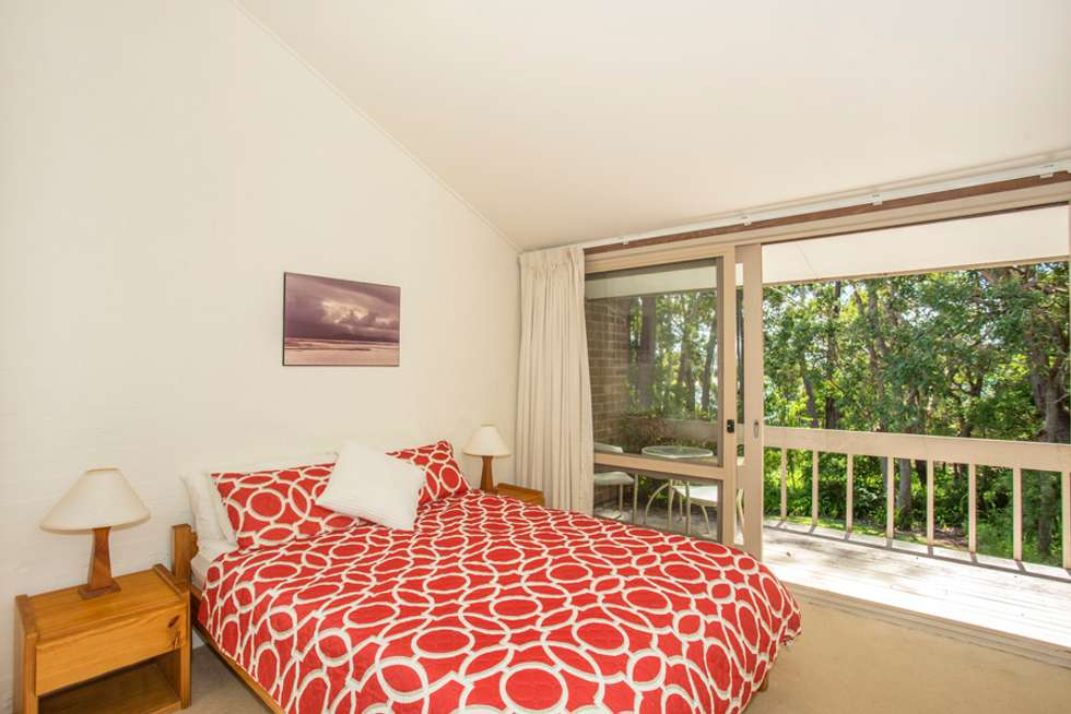 Fifth view of Homely unit listing, 6/1 Riversdale Avenue, Mollymook NSW 2539