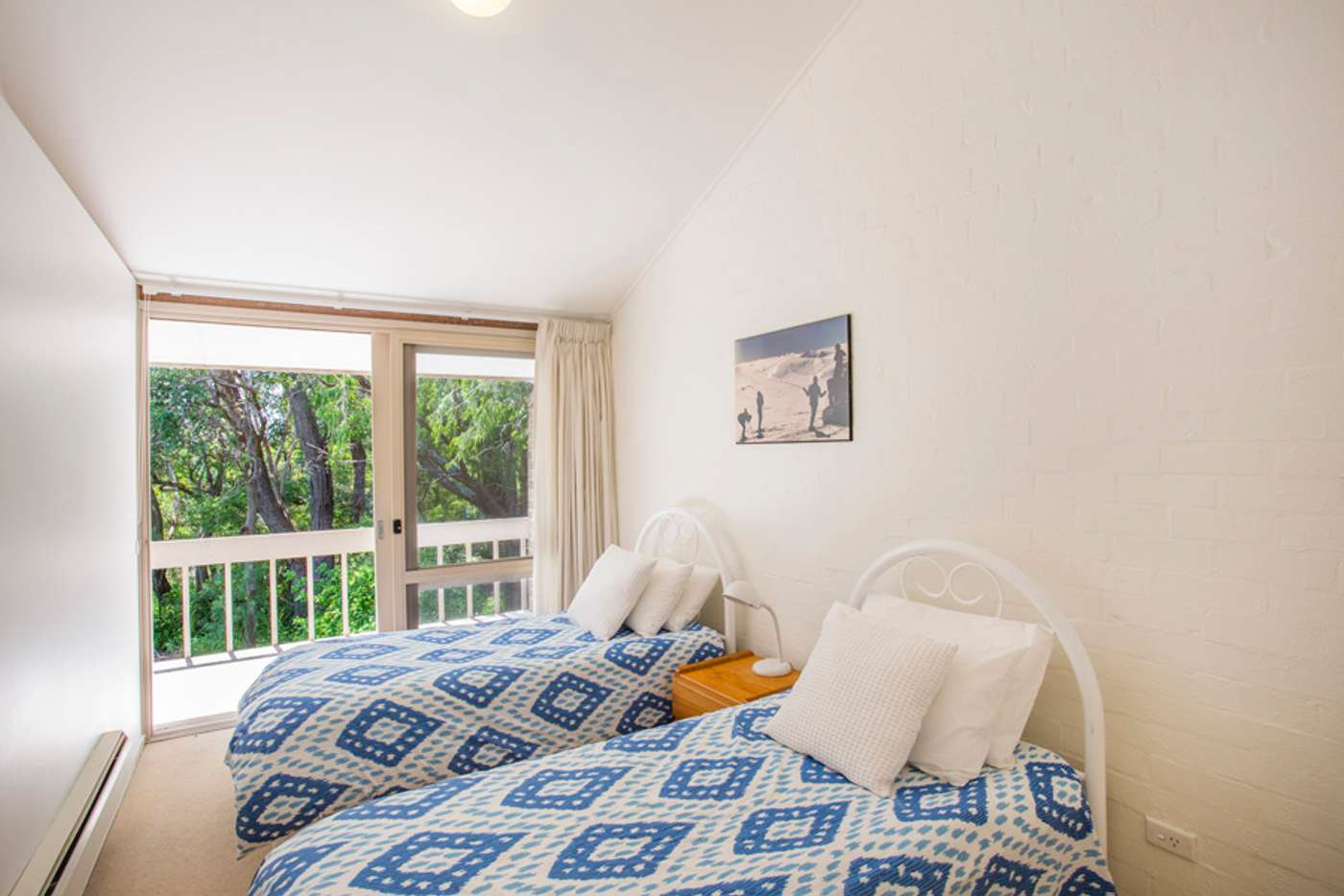 Seventh view of Homely unit listing, 6/1 Riversdale Avenue, Mollymook NSW 2539