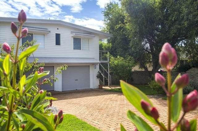 11 Riley Street, Mollymook NSW 2539