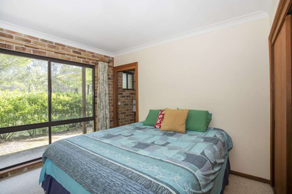 Fifth view of Homely house listing, 75 River Road, Lake Tabourie NSW 2539