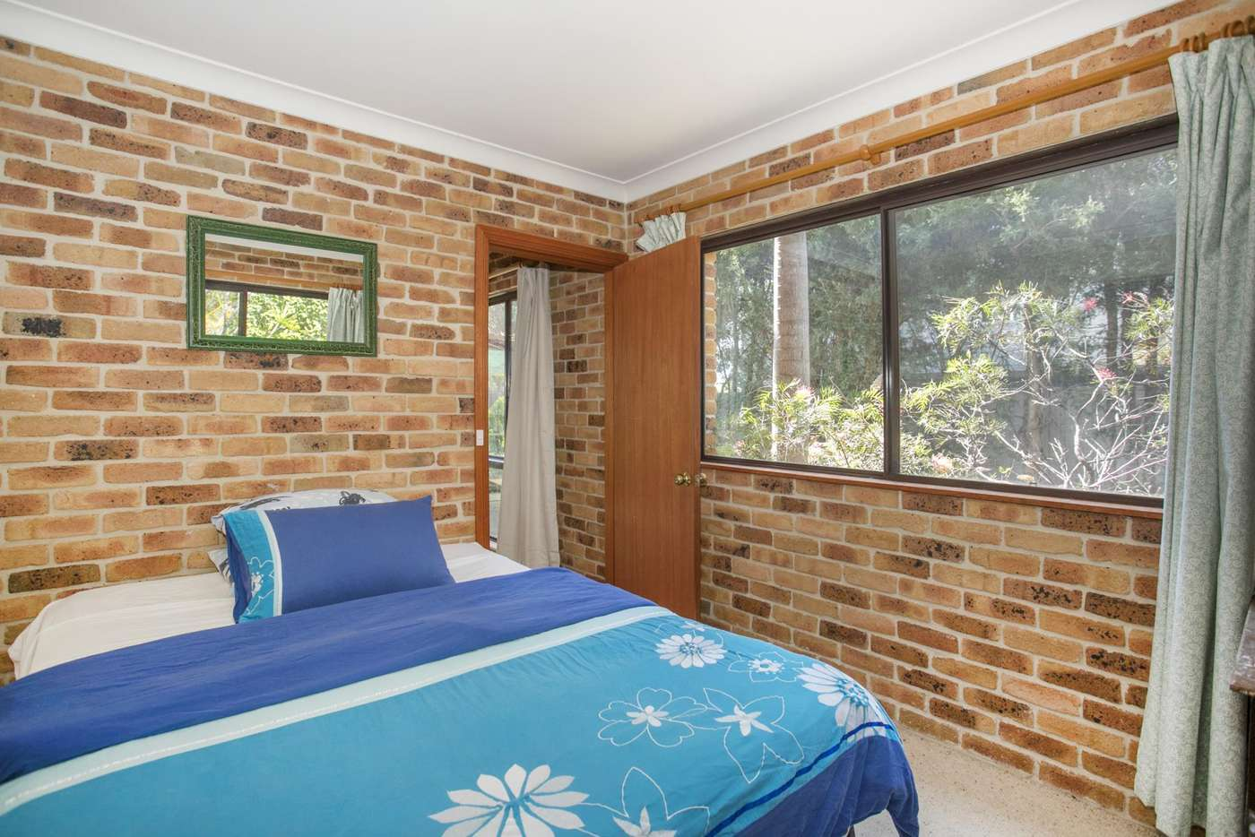 Sixth view of Homely house listing, 75 River Road, Lake Tabourie NSW 2539