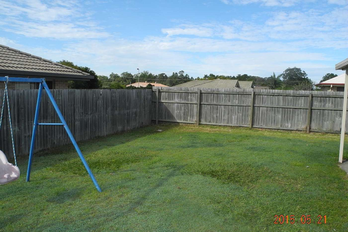 Second view of Homely house listing, 90 Parish Road, Caboolture QLD 4510