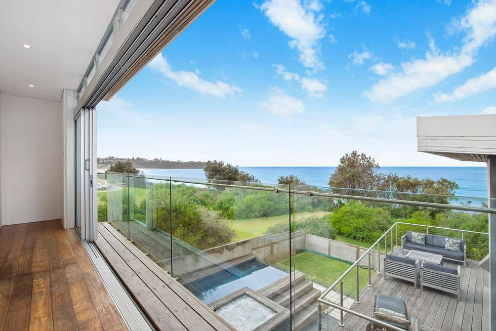 Second view of Homely house listing, 28 Mitchell Parade, Mollymook NSW 2539