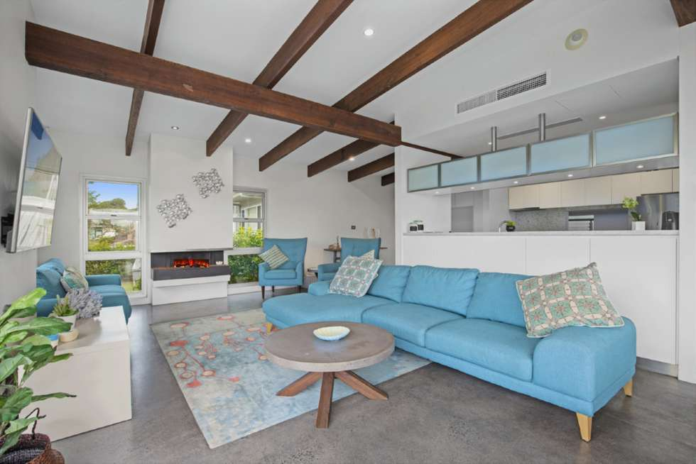 Fourth view of Homely house listing, 28 Mitchell Parade, Mollymook NSW 2539