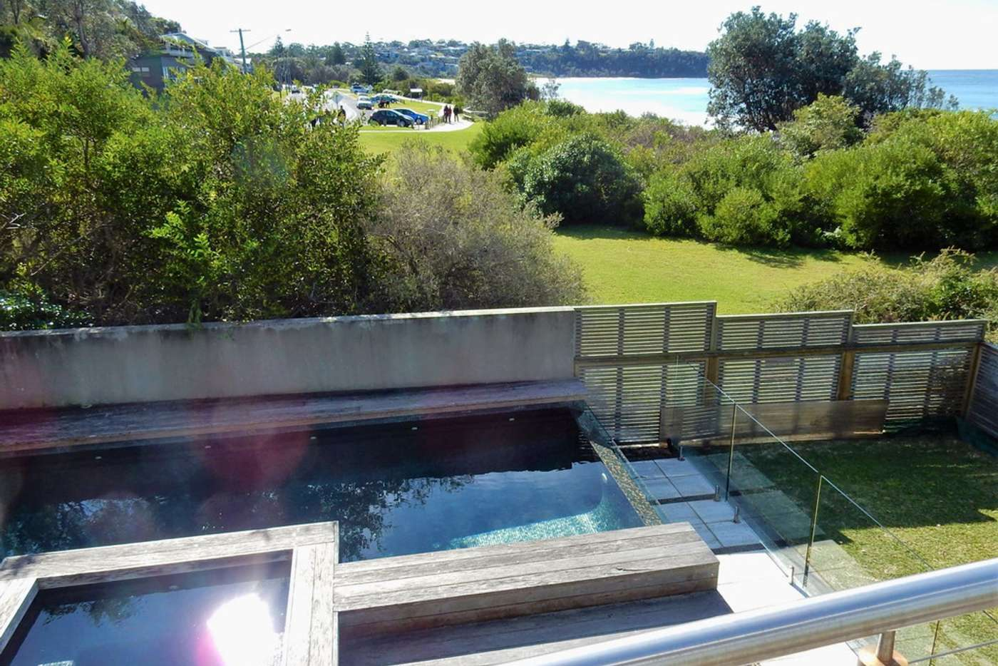Seventh view of Homely house listing, 28 Mitchell Parade, Mollymook NSW 2539