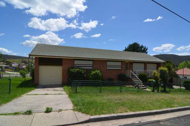 2a Page Street, Lithgow NSW 2790