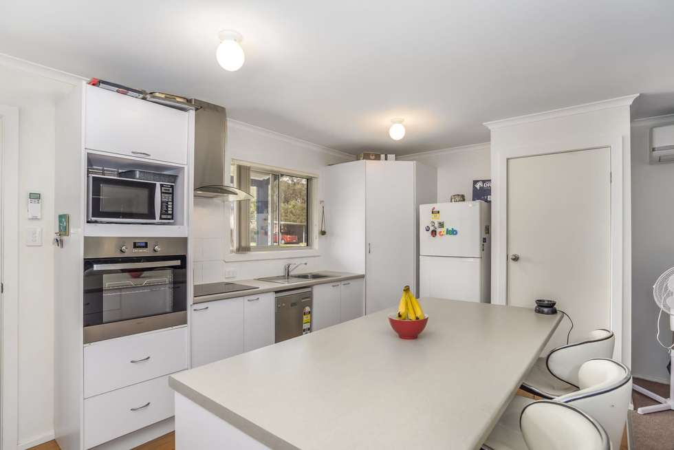 Second view of Homely house listing, 145 Harbord Street, Bonnells Bay NSW 2264