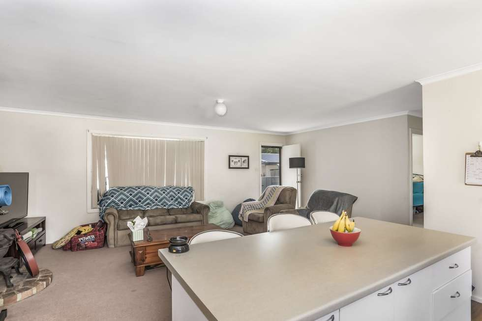 Third view of Homely house listing, 145 Harbord Street, Bonnells Bay NSW 2264