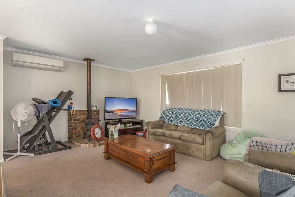 Fourth view of Homely house listing, 145 Harbord Street, Bonnells Bay NSW 2264