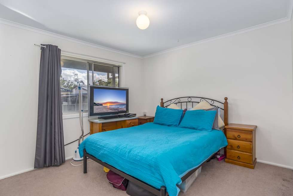 Fifth view of Homely house listing, 145 Harbord Street, Bonnells Bay NSW 2264
