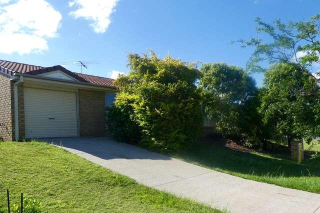 3 Paddies Crescent, Crestmead QLD 4132
