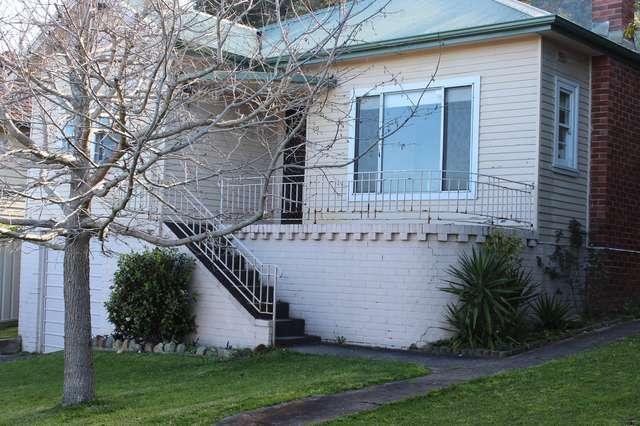 59 Aldyth Street, New Lambton NSW 2305