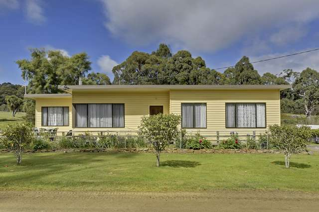 15 North Street, Port Arthur TAS 7182
