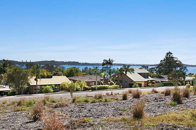 18 Lake Road, Balcolyn NSW 2264