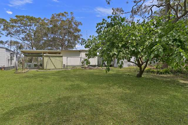 84/186 Sunrise Avenue, Halekulani NSW 2262