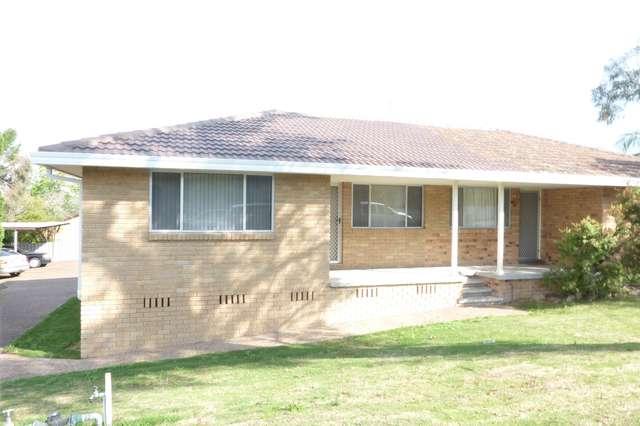 1/36 Skilton Avenue, East Maitland NSW 2323