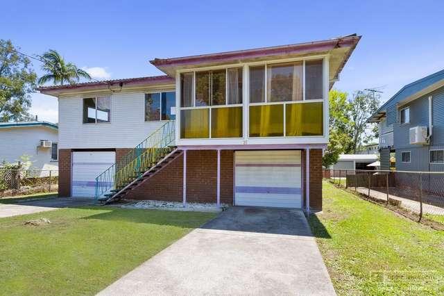 27 Orana Street, Kingston QLD 4114