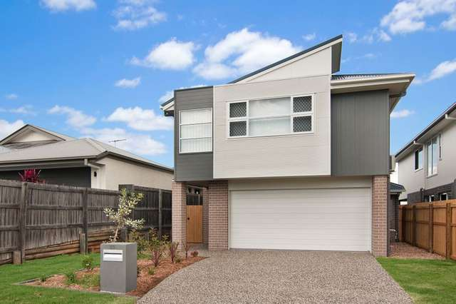 22 South Street, Thornlands QLD 4164
