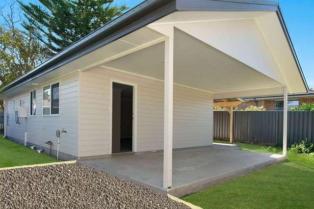 7B Victoria Avenue, Toukley NSW 2263