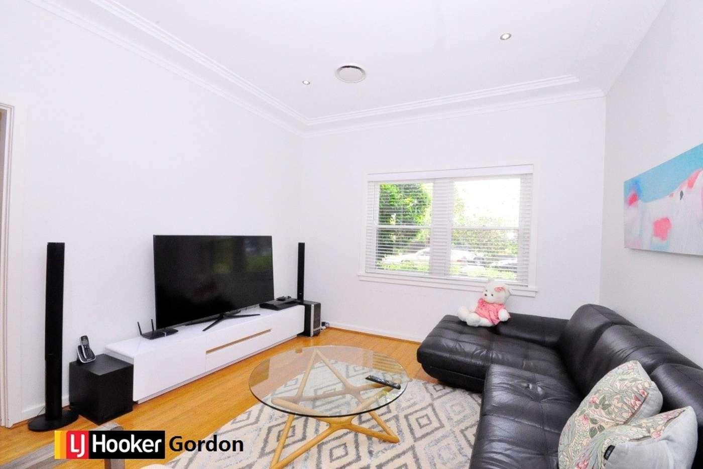 Sixth view of Homely house listing, 19 Eustace Parade, Killara NSW 2071