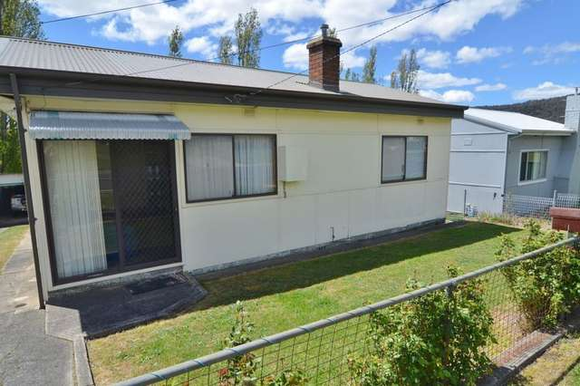 28 First Street, Lithgow NSW 2790