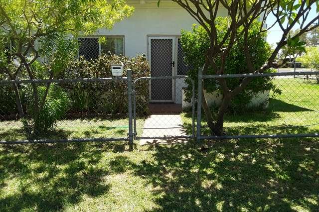 Unit 4/25 Elizabeth Street, Mount Isa QLD 4825