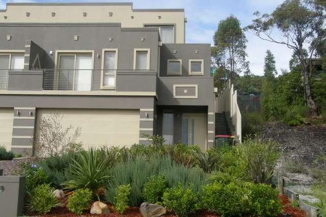 70a Saratoga Avenue, Corlette NSW 2315