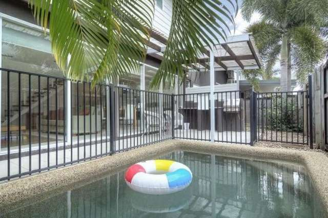 7 Oasis/4-8 Morning Close, Port Douglas QLD 4877