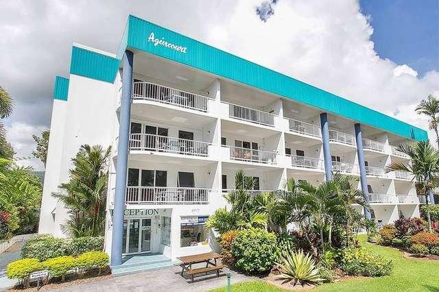 Apartment 5/69-73 Arlington Esplanade, Clifton Beach QLD 4879