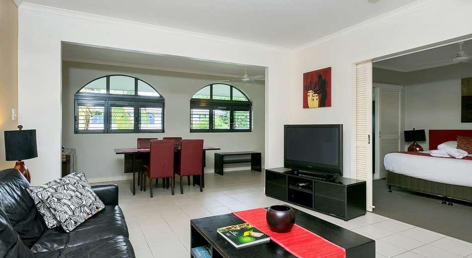 Apartment 16/81-85 Cedar Road, Palm Cove QLD 4879