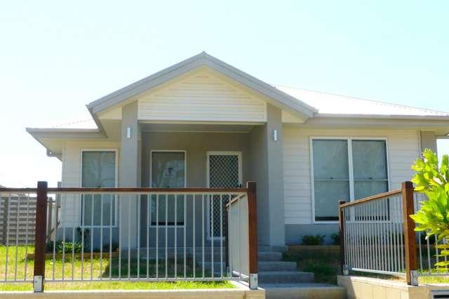 10 Chapel Street, North Rothbury NSW 2335