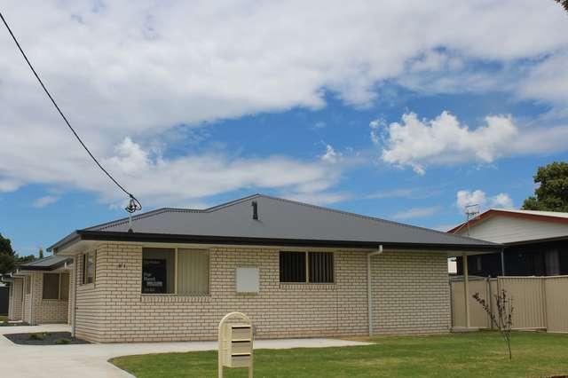 Unit 1/81 Taylor Street, Glen Innes NSW 2370