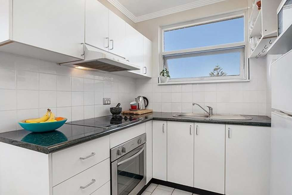 Second view of Homely apartment listing, 8/1A Macpherson Street, Waverley NSW 2024