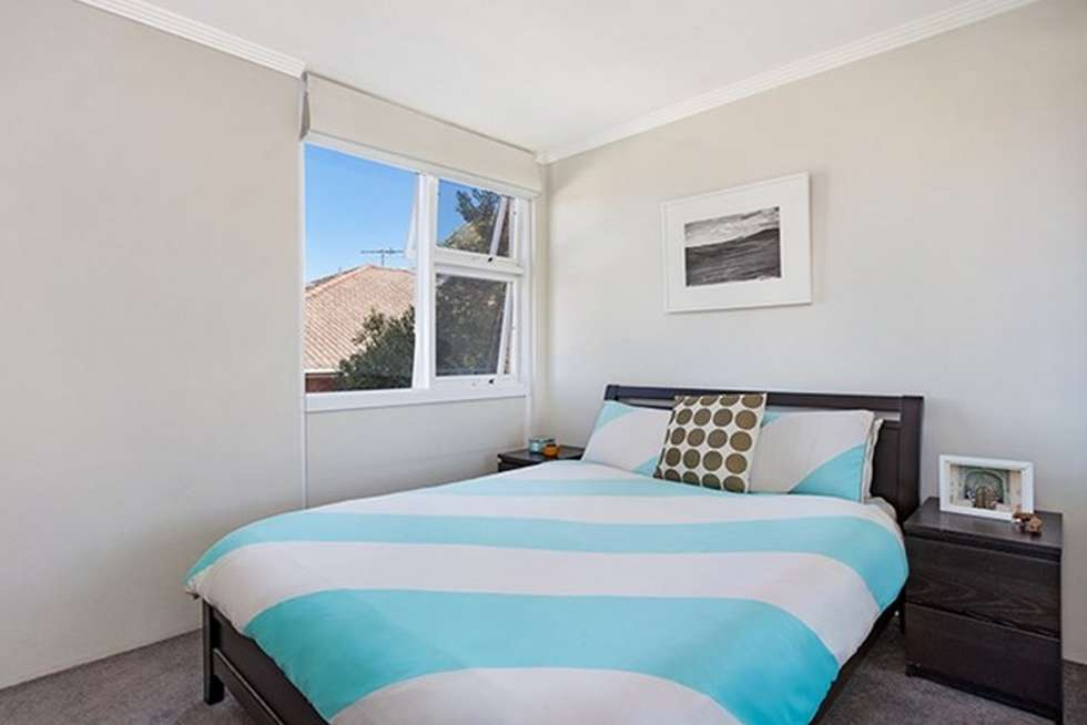 Third view of Homely apartment listing, 8/1A Macpherson Street, Waverley NSW 2024