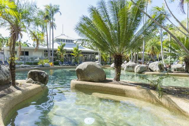 15 Reef Resort/121 Port Douglas Road, Port Douglas QLD 4877