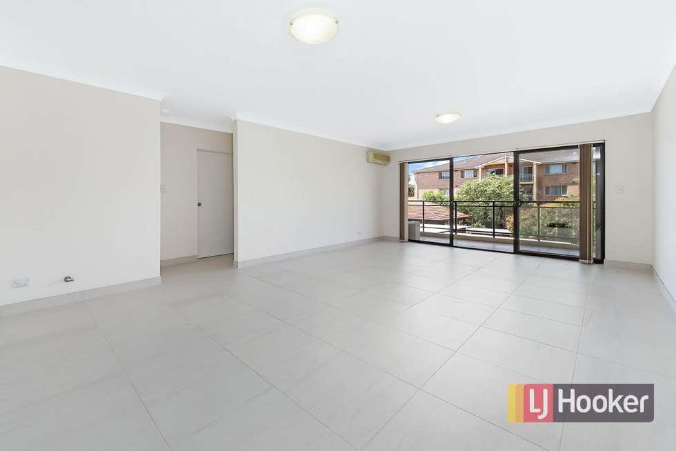 Third view of Homely apartment listing, 10/82-84 Beaconsfield St, Silverwater NSW 2128
