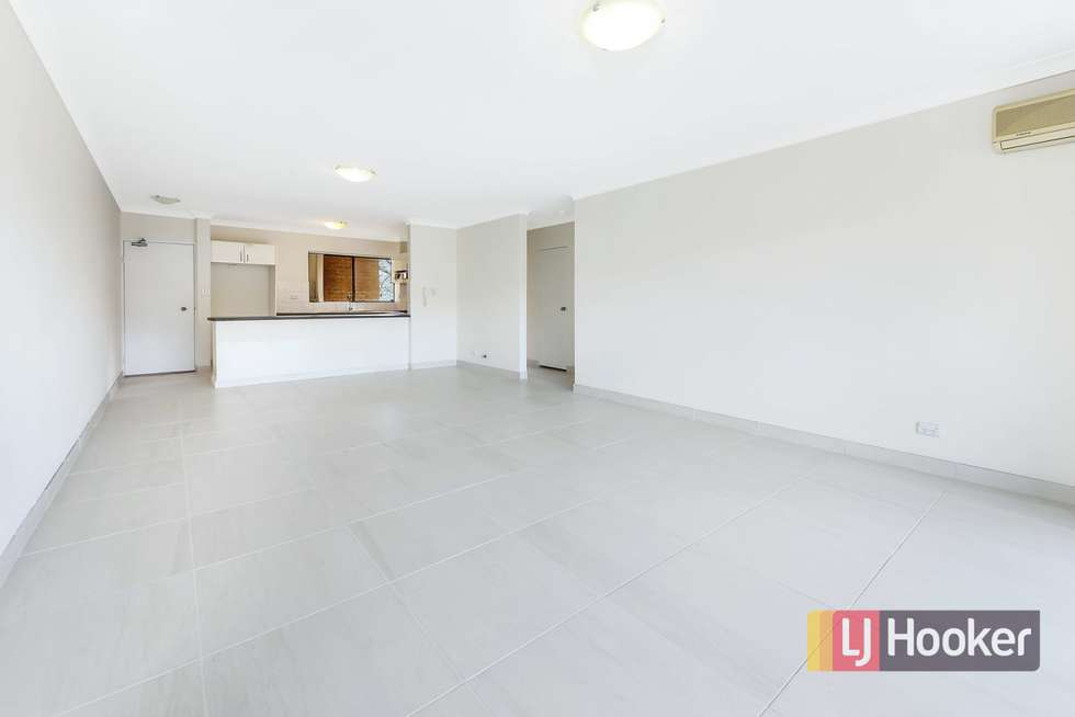 Fourth view of Homely apartment listing, 10/82-84 Beaconsfield St, Silverwater NSW 2128