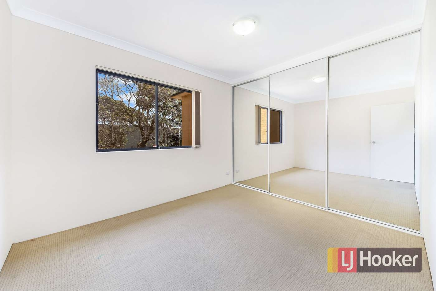 Fifth view of Homely apartment listing, 10/82-84 Beaconsfield St, Silverwater NSW 2128